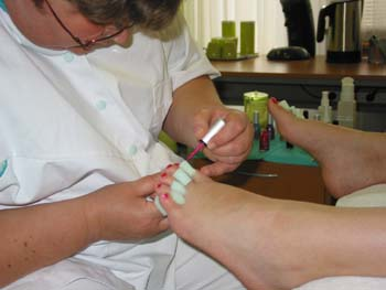 © PedicureSchiedam